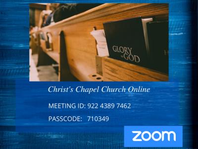 church-online-4